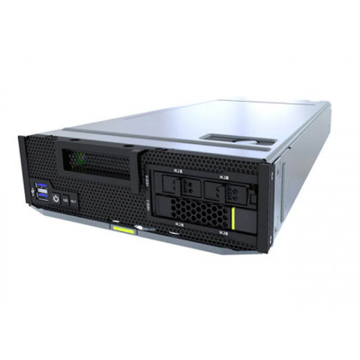 Huawei FusionServer Pro CH121 V5