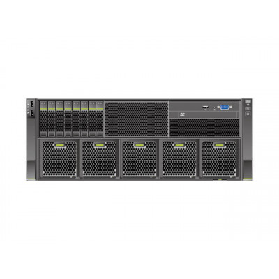 Huawei FusionServer 5885H V5 8-Drive