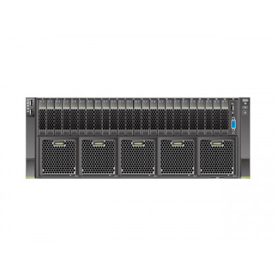 Huawei FusionServer 5885H V5 24-Drive