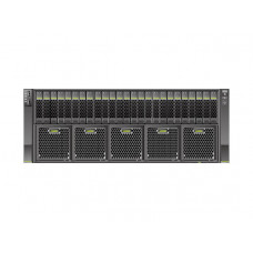 Huawei FusionServer 5885H V5 25-Drive