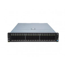 Huawei FusionServer Pro 2288 V5 25-Drive