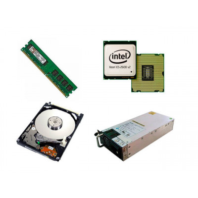 Опция для серверов Huawei IT11GRUB05
