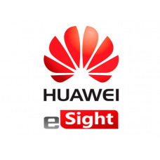 Сервер Huawei eSight NSHMDUALSE01